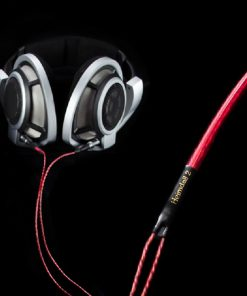 Headphone Cables