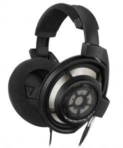 Dynamic Headphones - Open Back
