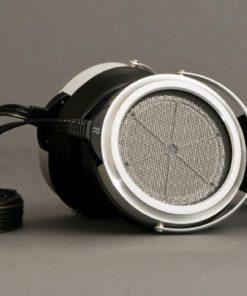 Earspeakers