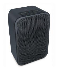 Bluetooth Enabled Speakers